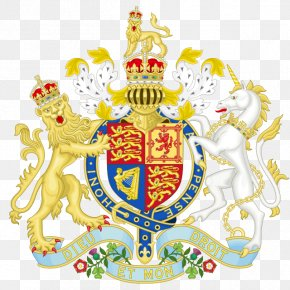 Kingdom Of Heaven - Royal Arms Of England Royal Coat Of Arms Of The United Kingdom United Kingdom Of Great Britain And Ireland Monarchy Of The United Kingdom PNG