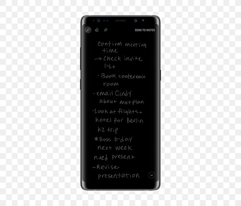 Samsung Galaxy Note 8 Telephone Mobile Security Samsung Knox, PNG, 720x700px, Samsung Galaxy Note 8, Electronic Device, Electronics, Handheld Devices, Internet Download Free