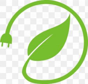 Environmentally Friendly - Service Solar Energy Net Metering Information Clip Art PNG