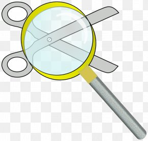 High Resolution Clipart - Web Search Engine Clip Art PNG