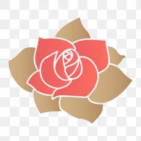 Rose Flower Icon | Valentine Iconset | DesignBolts - Rose Apple Icon Image Format PNG