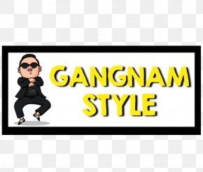 Gangnam Style - Google Pixel XL Gangnam Style Logo 谷歌手机 Human Behavior PNG