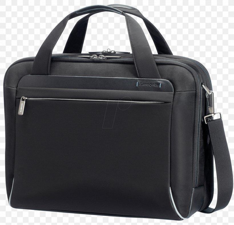 Laptop Hewlett-Packard Bag HP Brand Store Computer, PNG, 1746x1679px, Laptop, Bag, Baggage, Black, Brand Download Free