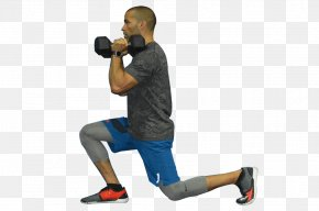 Crossfit All Levels - Shoulder Physical Fitness Calf Hip Weight Training PNG