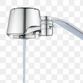 Sink - Tap Water Filter Pur Sink Reverse Osmosis PNG