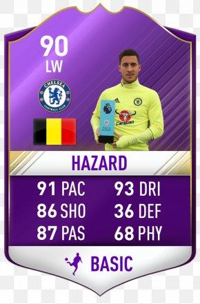 Football - FIFA 17 FIFA 18 2016–17 Premier League Tottenham Hotspur F.C. Premier League Player Of The Month PNG