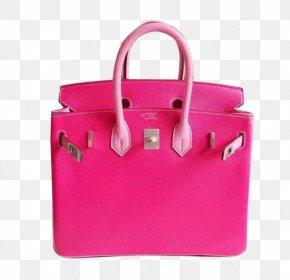 Hermes Hermes Birkin Bag Platinum Powder 25 Mixed Colors Matte Silver Buckle Handbags - Fifth Avenue Birkin Bag Hermxe8s Handbag Leather PNG