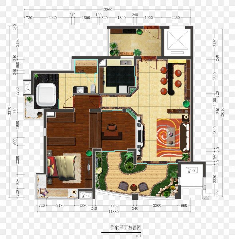 Floor Plan Interior Design Services Download, PNG, 1024x1043px, Floor Plan, Area, Elevation, Facade, Home Download Free