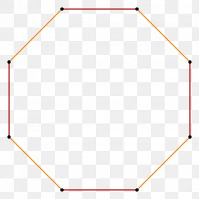 Geomentry - Regular Polygon Square Rectangle Star Polygon PNG