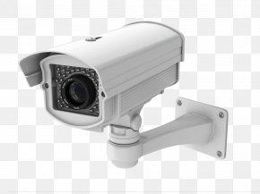 Surveillance Cameras - Wireless Security Camera Closed-circuit Television Surveillance PNG
