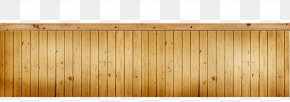 Wood Wall - Wood Stain Varnish Plywood PNG