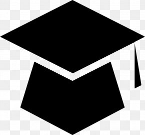 Letter Icon - Educational Attainment Icon Design PNG