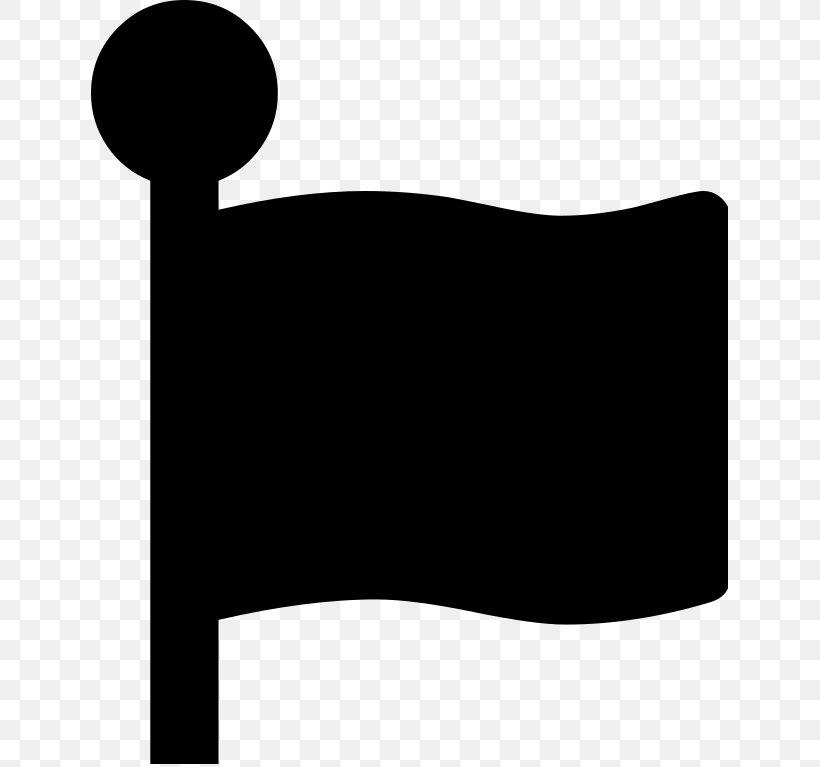 LAS PALMAS TASACIONES Font Awesome Clip Art, PNG, 637x767px, Font Awesome, Anmerkung, Black, Black And White, Las Palmas Download Free