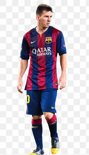 Lionel Messi - Lionel Messi FC Barcelona Football Player Argentina National Football Team PNG