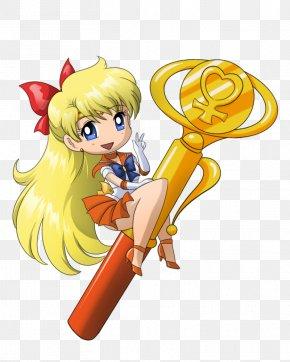 Sailor Moon - Sailor Venus Sailor Mars Sailor Jupiter Sailor Moon Sailor Senshi PNG