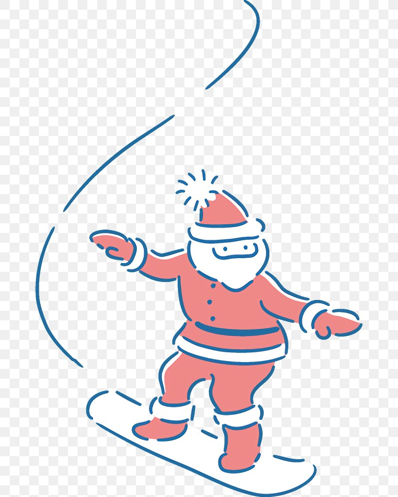 Cartoon Clip Art Line Pleased Playing In The Snow, PNG, 676x1024px, Cartoon, Playing In The Snow, Playing Sports, Pleased Download Free