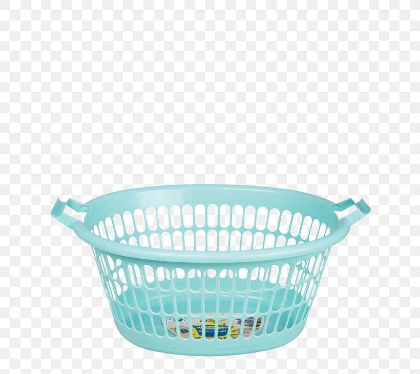 clothing basket plastic textile blue png 730x730px clothing aqua basket basketball blue download free favpng com