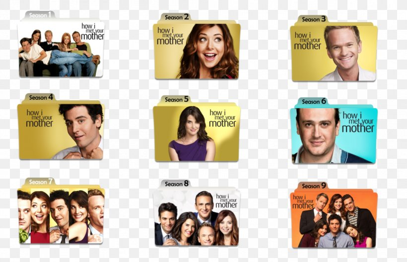 Television Show How I Met Your Mother Png 1113x717px Television Show Art Brand Collage Deviantart Download