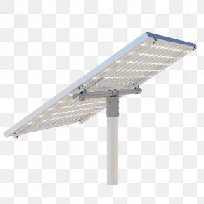 Solar Panel - Solar Panels Solar Power Landscape Lighting Electricity PNG