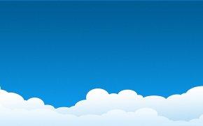 Clouds - Desktop Wallpaper High-definition Video 1080p Display Resolution PNG