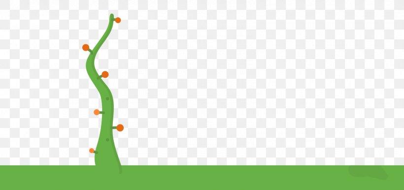 Desktop Wallpaper Leaf Tree Plant Stem, PNG, 1600x754px, Leaf, Computer, Diagram, Grass, Green Download Free