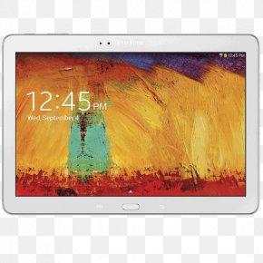 Android - Samsung Galaxy Note 10.1 Samsung Galaxy Tab 7.0 Samsung Galaxy Tab 10.1 Android PNG
