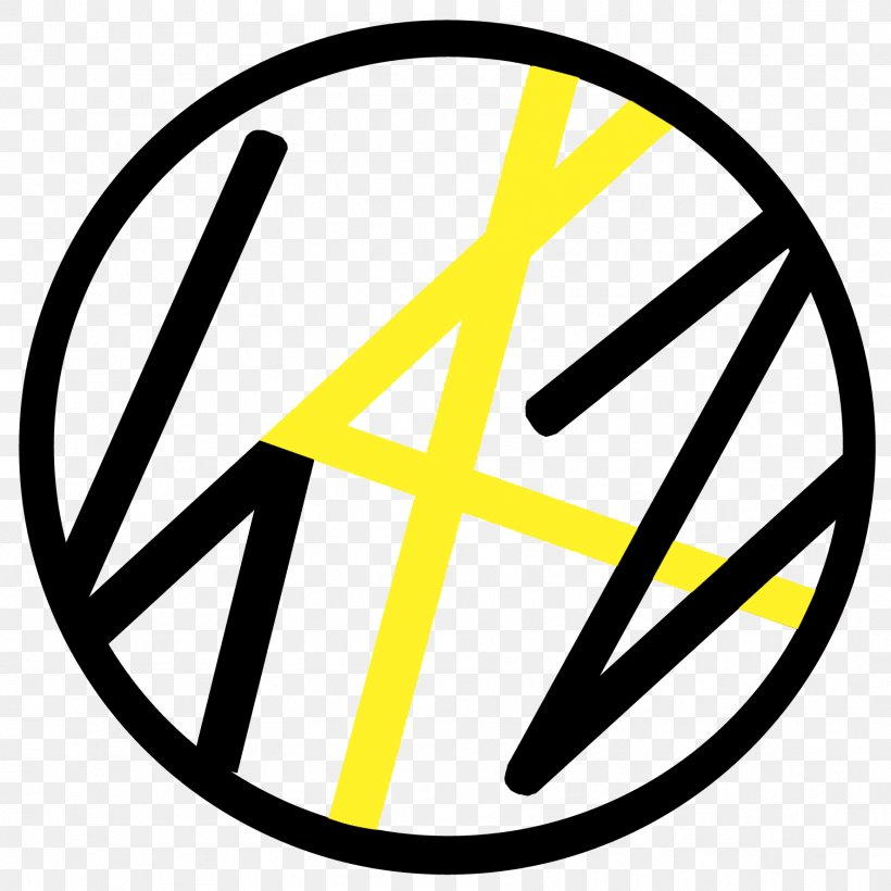 Stray Kids Logo Gold : Stray_kids_logo_01.png (257 × 134 ...