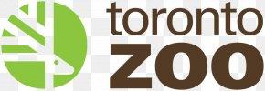 Toronto - Toronto Zoo Giant Panda Snow Leopard Indo-Malaya PNG
