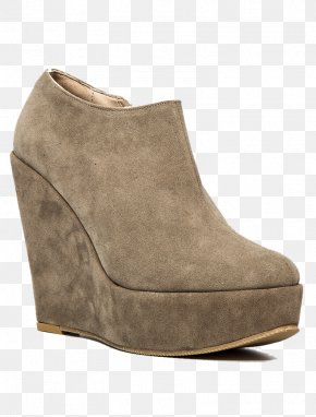 Boot - Fashion Boot Shoe Spartoo Ankle PNG