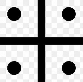 Rock Sign - Map Symbolization Clip Art PNG