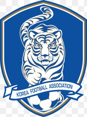 Football - South Korea National Football Team 2018 World Cup Dream League Soccer South Korea National Under-16 Football Team PNG