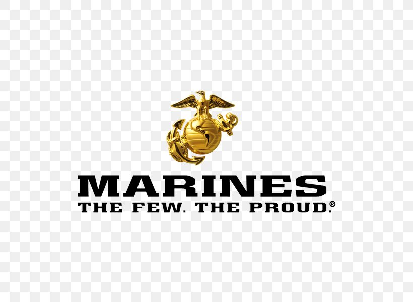 United States Marine Corps Marines Military United States Armed Forces, PNG, 600x600px, United States, Army, Body Jewelry, Brand, Gold Download Free