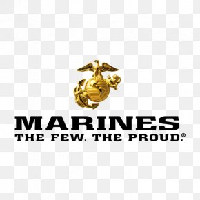United States - United States Marine Corps Marines Military United States Armed Forces PNG