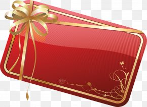 Tag - Gift Card Discounts And Allowances Online Shopping PNG