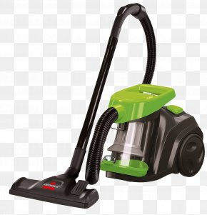 House Vacuum Cleaner - Vacuum Cleaner Suction Dust PNG