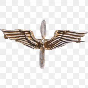 Helicopter - United States Army Air Corps Second World War Helicopter Wing 0506147919 PNG