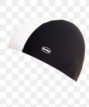 Cap - Cap Headgear PNG