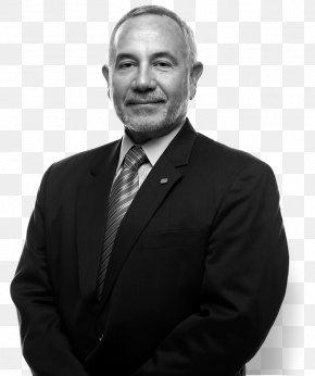 Burden - Josef Klaus Chancellor Of Austria Austrian People's Party PNG
