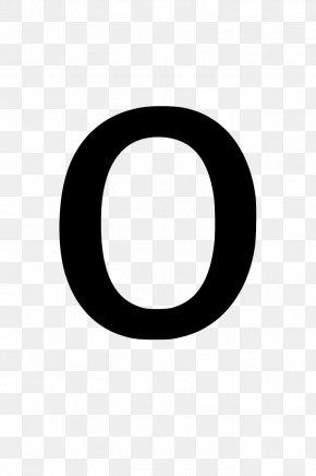 Oak - Letter Case O Alphabet Sans-serif PNG