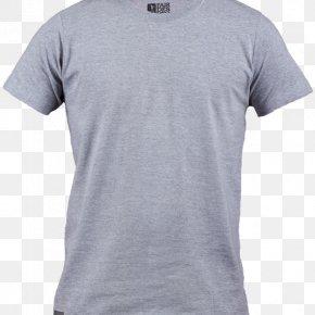 T-shirt - T-shirt Polo Shirt Sleeve PNG