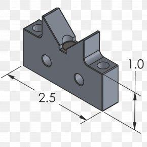 Angle - V-block Steel Angle Ball Inspection PNG
