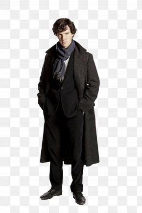 Sherlock Photo - 221B Baker Street Sherlock Holmes Museum Television Show PNG