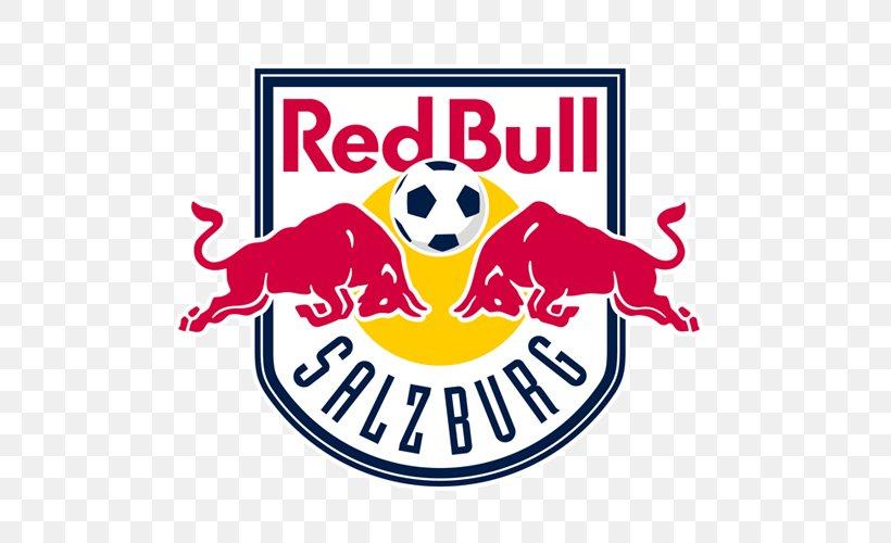 Fc Red Bull Salzburg Red Bull Arena Salzburg Sk Sturm Graz Sk Rapid Wien Football Png