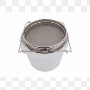 Stainless Steel Products - Stainless Steel Strainer Beekeeping Mesh PNG