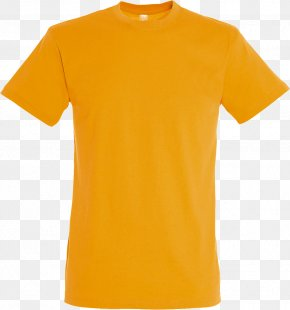 T-shirt - T-shirt Sleeve Collar Clothing Voetbalshirt PNG