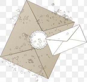 Envelope - Circle Ellipse Euclidean Vector PNG