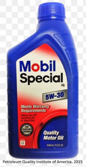 Car Motor Oil - Motor Oil Water Liquid Mobil SAE International PNG