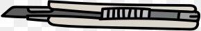 M - Car Automotive Design Product Design Black & White PNG