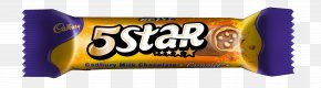 Chocolate Bar - Chocolate Bar Cadbury Chomp Food PNG