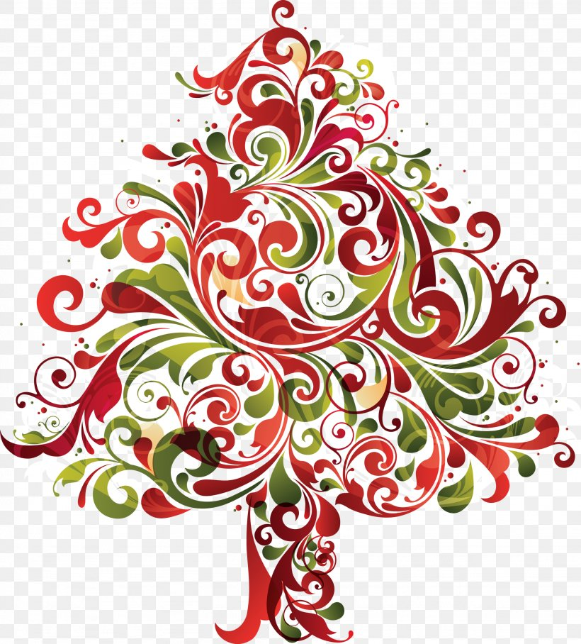 Christmas Day New Year's Day Image Holiday, PNG, 2256x2500px, Christmas Day, Artwork, Christmas, Christmas Decoration, Christmas Ornament Download Free